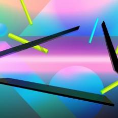 cover-sound-sculpture-b-2000x2000.jpg (2000×2000)