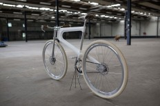 Epo Bicycles