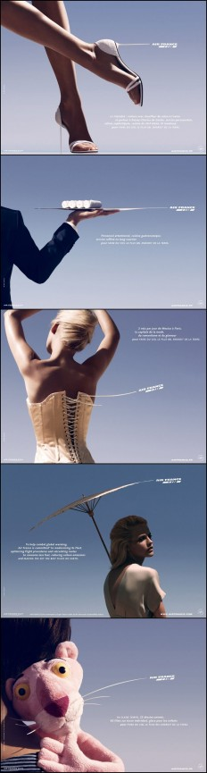 Air France | ux/ui | Pinterest