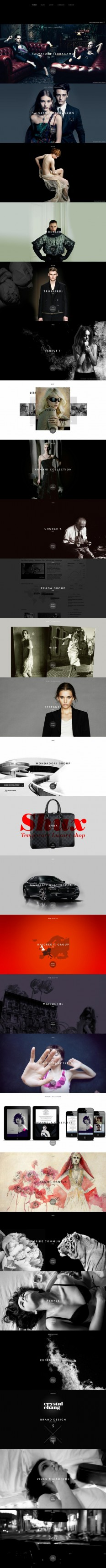 simply design | Digital Design | Pinterest