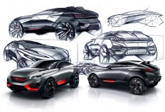 Peugeot-QUARTZ-concept.jpg (1280×869)