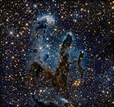Najbardziej niesamowite zdj?cia wykonane teleskopem Hubble'a - KWEJK.pl - najlepszy zbiór obrazków z Internetu!