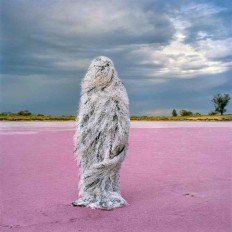 The Ghillies by Polixeni Papapetrou