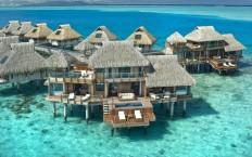 Vacation Paradise - Imgur