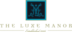 The Luxe Manor | Boutique Hotel Hong Kong | Luxury Hotel