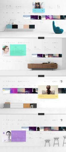 Walls_Pixels.jpg by Cosmin Capitanu