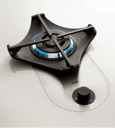 http://www.glemgas.com/ita/glem-style/progetti | Product Design | Pinterest