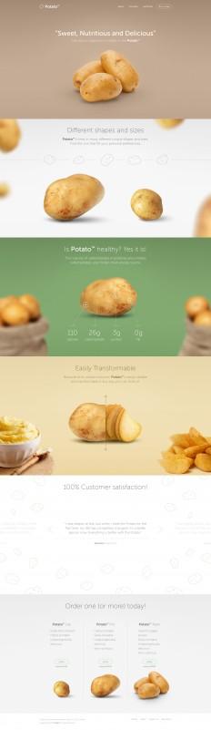potato-4.jpg by Eldin