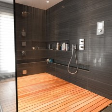 Shower Room Home Design Ideas, Pictures, Remodel and Decor