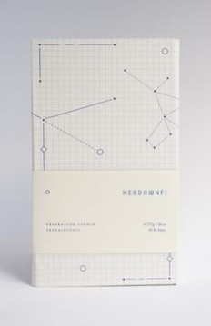 Pin by Anastasia Kandalin on Design | Pinterest