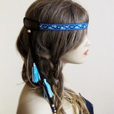 Hair Accessories - Polyvore