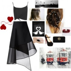 Collection - 01 - Polyvore