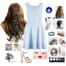 Collection - 02 - Polyvore