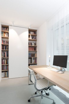 45 Awesome Workspaces & Offices   Part 24 - UltraLinx