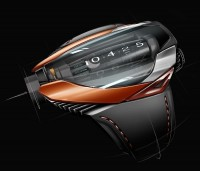 AK Geneve concept watch by FISCHER Thierry at Coroflot