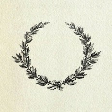 What Conquers All The Laurel Wreath