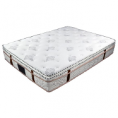 Mattress - All Sizes Discounted Mattresses for Sale Online @ My Deal