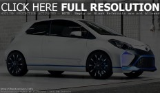 2016 Toyota Auris New Release Date - 2017 New Cars Release : 2017 New Cars Release