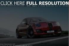 2015 Alfa Romeo Giulia New Release Date - 2017 New Cars Release : 2017 New Cars Release