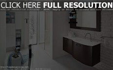 Best Modern Bathroom Ideas - Home Design Ideas Pictures : Home Design Ideas Pictures