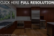 5 Artistic Kitchen Renovations - Home Design Ideas Pictures : Home Design Ideas Pictures