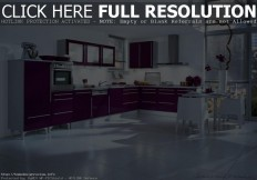 Trendy Kitchen Designs - Home Design Ideas Pictures : Home Design Ideas Pictures