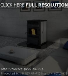 New Modern Electric Fireplace - Home Design Ideas Pictures : Home Design Ideas Pictures