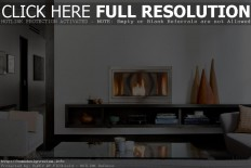 Great Electricity Linear Fireplace - Home Design Ideas Pictures : Home Design Ideas Pictures