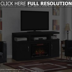 The Best Infrared Fireplace For You - Home Design Ideas Pictures : Home Design Ideas Pictures
