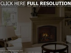 Nice Flames In Tabletop Fireplace - Home Design Ideas Pictures : Home Design Ideas Pictures