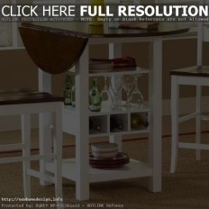 Favorite Folding Dining Table - New Home Design : New Home Design