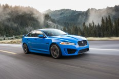 2015 Jaguar XFR-S Sportbrake price review - Cars Image Gallery : Cars Image Gallery