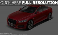 2016 Jaguar XE release date - Cars Image Gallery : Cars Image Gallery