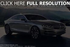2016 BMW 7 series release date - New Cars Gallery Design : New Cars Gallery Design