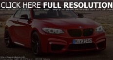 2016 BMW M2 Design View - New Cars Gallery Design : New Cars Gallery Design