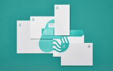 Büromarks - http://www.boldstockholm.se/case/aleris/