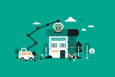 VIBRI Estúdio | Design and Branding - MBL Assessoria Empresarial