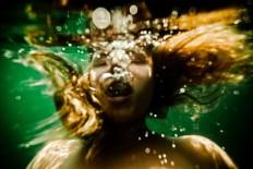 Omni-Phantasmic by Neil Craver
