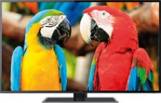 Jaki Telewizor do 1000 z?? Opinie i cena 2015