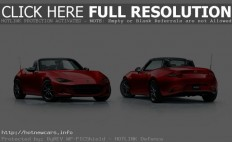 2015 Mazda MX-5 price review - Cars Image Gallery : Cars Image Gallery