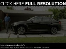 2015 BMW X6 new design - New Cars Gallery Design : New Cars Gallery Design