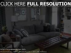 Living room makeovers ideas - Interior Design Ideas : Interior Design Ideas
