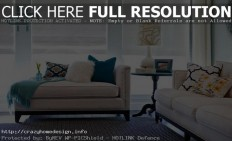 Stylish living rooms review - Interior Design Ideas : Interior Design Ideas