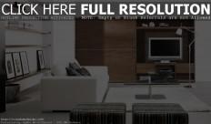 Living room pics ideas - Interior Design Ideas : Interior Design Ideas