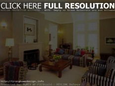Living room remodeling review - Interior Design Ideas : Interior Design Ideas