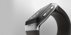 Pin by Kevin Cho on Product Design | Pinterest