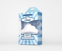 Hand Picked Cloud | Lovely Package