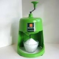 """New Home Ice"" Machine - Google Search"