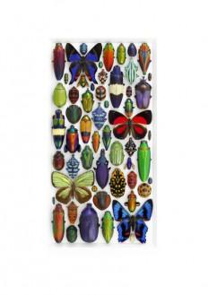 16×20 Aesthetica Mosaic | Pheromone Wholesale