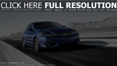 2016 Acura ILX for sale - Cars Image Gallery : Cars Image Gallery